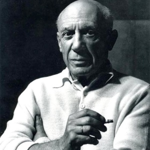 4-Clergue-Picasso-gd_Snapseed