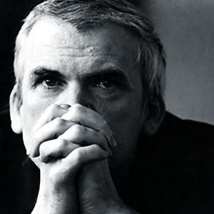 AVT_Milan-Kundera_9673_PreSharpen_1_Snapseed