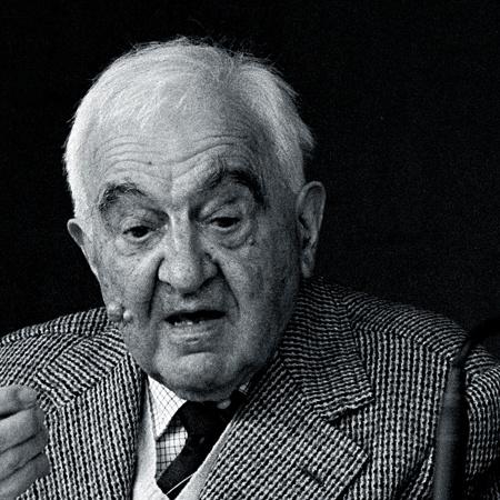 MALDINEY-Henri-1912-philosophe-Rajak-Ohanian-703x770_BICUBIC2_1_Snapseed