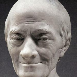 Voltaire_BSPLINE_1_Snapseed
