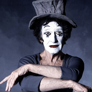 marcel_marceau_reference_BICUBIC_1_BICUBIC_1_Snapseed