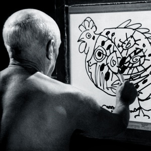 mystere-picasso-1956-02-g1_BICUBIC_1_Snapseed