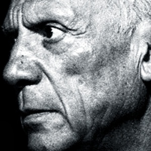 pablo_picasso_p3_BICUBIC_1_Snapseed