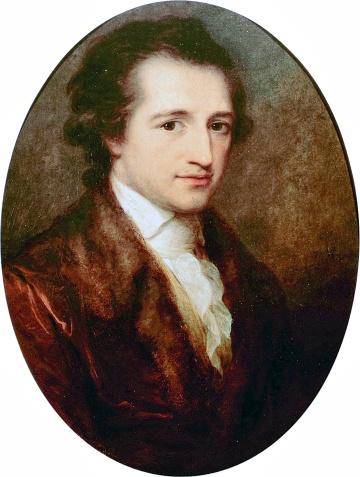 Der_junge_Goethe,_gemalt_von_Angelica_Kauffmann_1787_Snapseed