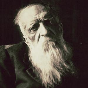 Gustave_Le_Bon_1929_BICUBIC_1_Snapseed