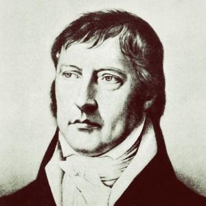 Hegel_AVT_Georg-Wilhelm-Friedrich-Hegel_6369_Snapseed