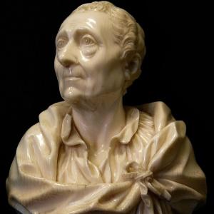 Montesquieu_ivoire_napseed