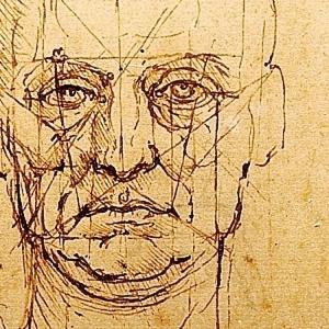De Vinci 129700690614_BICUBIC_1_Snapseed
