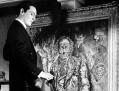 Le portrait de Dorian Gray Film de Albert Lewin