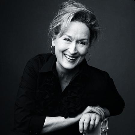 Meryl-Streep_l_BICUBIC_1_Snapseed