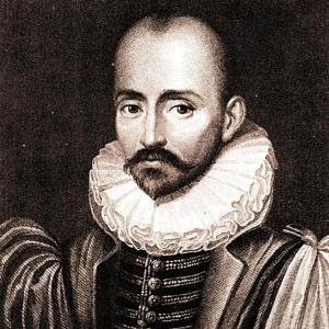 portrait-de-montaigne-1533-1592_BICUBIC_1_Snapseed