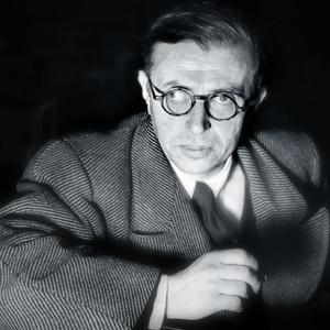 Sartre0021_BICUBIC_1b_Snapseed