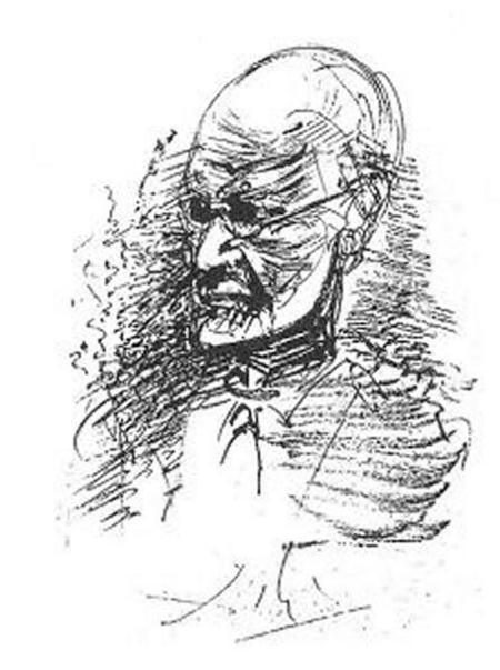 by-dali-portrait-of-sigmund-freud_BICUBIC_1_BICUBIC_1