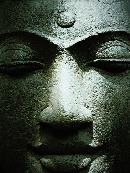 visage-bouddha_DxO_DxO_Snapseed
