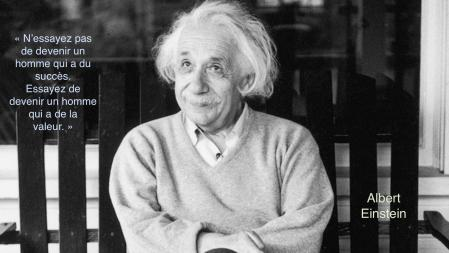 1000509261001_1873449034001_Einstein-The-Father-of-the-Atomic-Age_BICUBIC_1