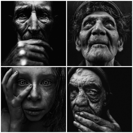 Lee_Jeffries