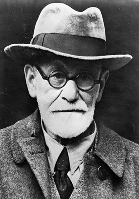 Portraits-Freud3-2-170331_L_BICUBIC_1_Snapseed