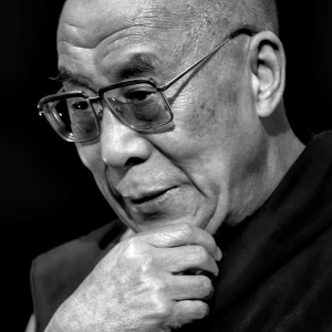 Dalai-Lama-Photo-©-Jamie-Williams-1024x682_Snapseed