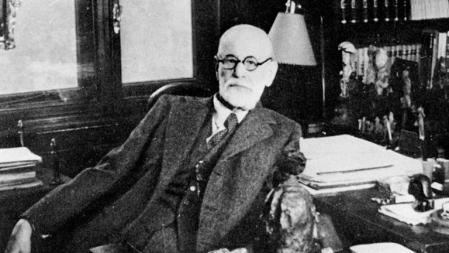 BIO_Biography_Sigmund-Freud-Psychoanalysis_SF_HD_768x432-16x9