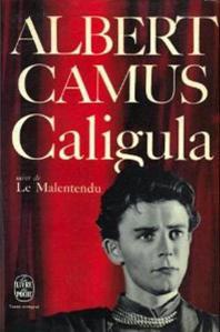 caligula_BICUBIC_1