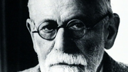 freud_Snapseed