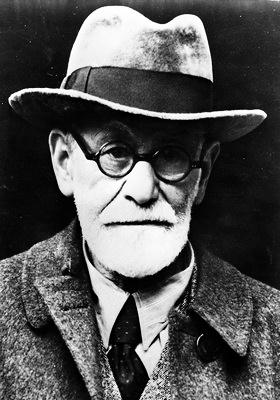 Portraits-Freud3-2-170331_L_Snapseed