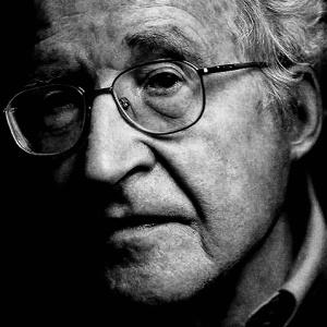 Chomsky_Snapseed