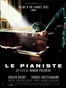 le-pianiste_affiche1