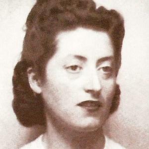 Lucie-Aubrac-combattante-du-nazisme-et-racisme-hackerteam-free-fr_Snapseed
