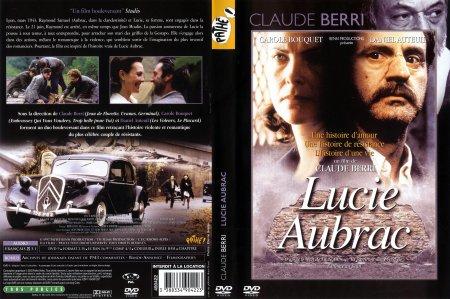 Lucie_Aubrac-15344623102012