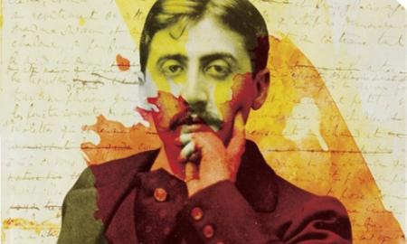 Très-belle-photo-de-Proust