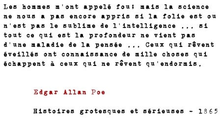 Image-Poe_citation