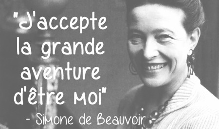 Simone de Beauvoir_4_polarr