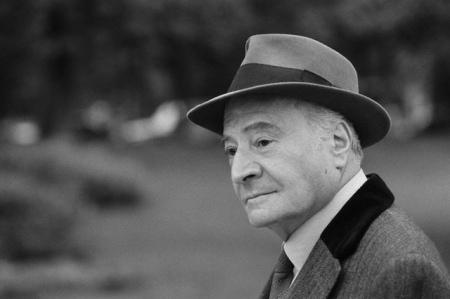 daninos-pierre-1913-2005-ecrivain-humoriste-francais