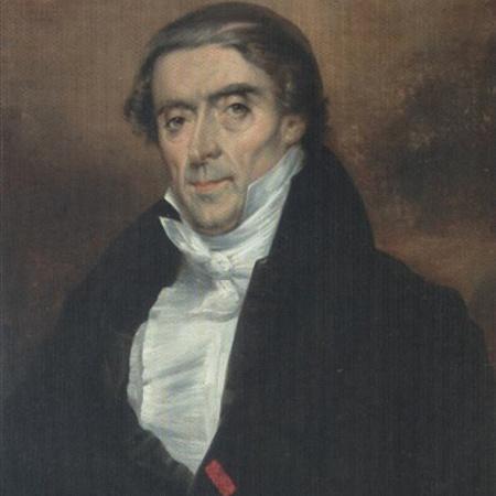 joseph-nicolas-jouy-portrait-de-michelet-redimensionne_snapseed